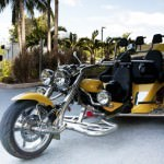 Cairns Trike Tour