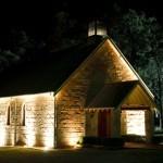 Chateau Elan Wedding Chapel