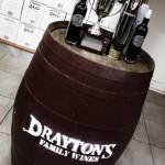 Draytons Family Wines - Award