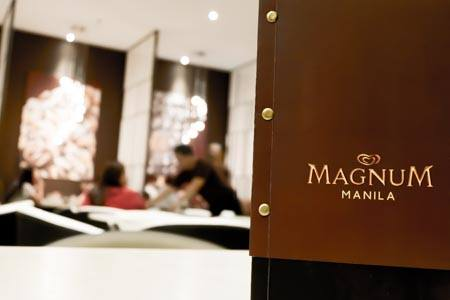 Magnum_menu