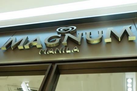 Magnum_signage