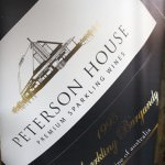Peterson House Wines