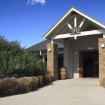 RidgeView Cellar Door & Restaurant