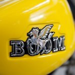 The Boom Trike- Grub Trike Tours