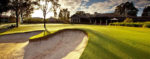 Vintage Estate Golf Course
