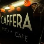 Caffera_counter