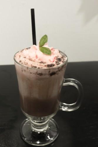 Cherry_choco_iced_latte