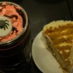 Chocolate_mint_frapperture