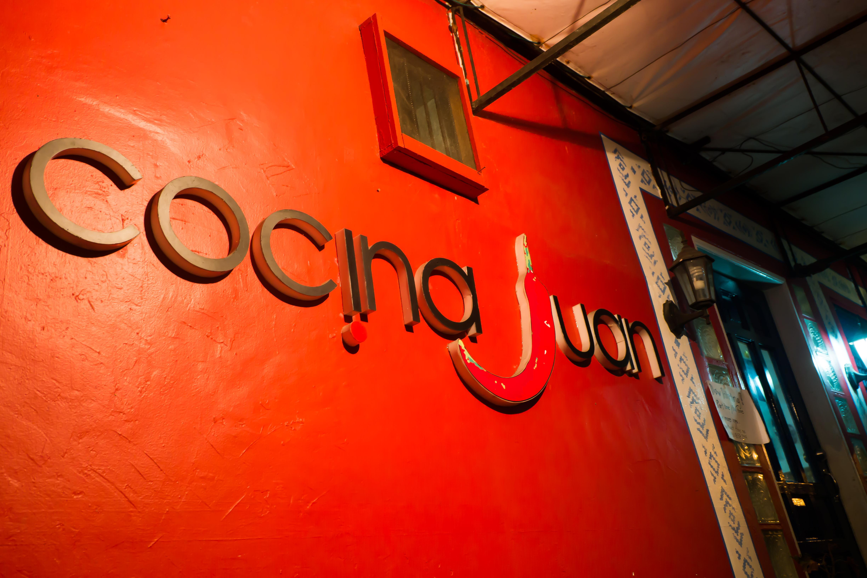 Cocina_Juan_logo