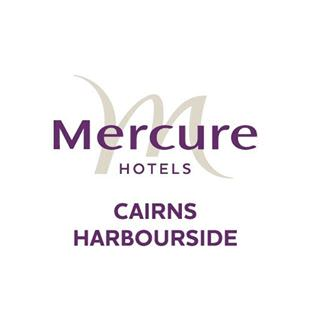 Mercure Harbourside