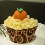 Pumpkin_cupcake