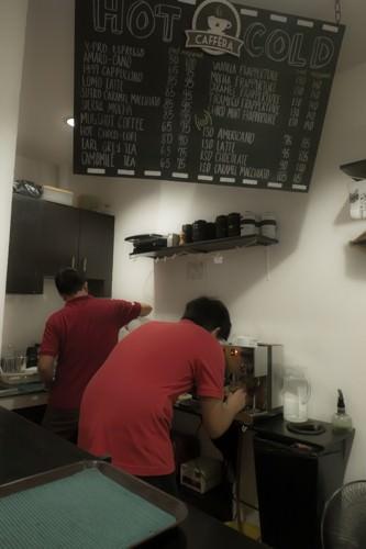Staff_working