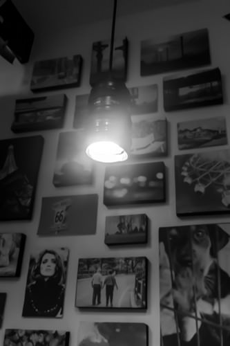 Wall_and_lens_lamp