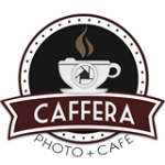 Caffera Logo