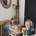 My Mini Gourmets at Coast 175 Breakfast