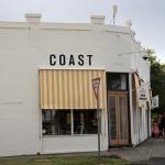 Coast 175 Cafe - Ettalong Beach