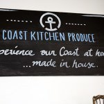 Coast 175 Produce