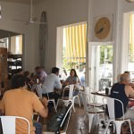 Coast 175 Cafe