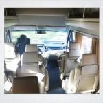 coach interior shots 03
