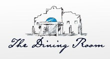 the-dining-room-logo