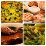 Dining - Top 10 Things To Do EL Nido-Puerto Princesa