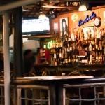 Top 10 Things To Do in El Nido and Puerto Princesa