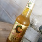 Mexican Chilli Beer