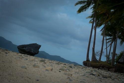 El Nido Tours by MAG - Pinagbuyutan Island