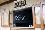 Safran Ettalong Exterior