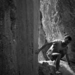 Tour B - Cudugnon Cave