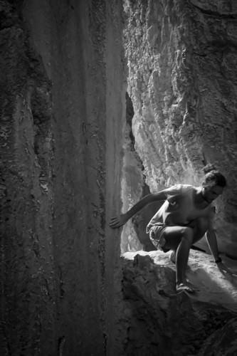 El Nido Tours by MAG - Cudugnon Cave