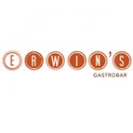 Erwin's Gastrobar Logo