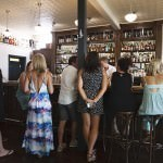 Franks Bar & Restaurant Sawtell