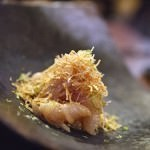Hiramasa Kingfish