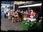 Tigerbakers Bar & Cafe