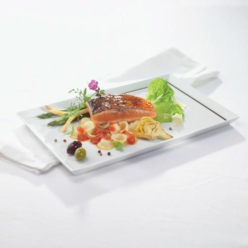 Celebrity Cruises-Tuscan-Grille-Trancio-di-Salmone
