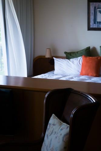 Pacific Bay Resort - Suite