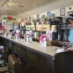 Peggy Sue's Counters