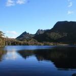 Top 5 Australian Vineyards - TAS