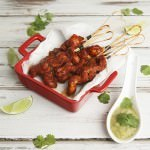 "Mexican Yucatan Chicken – Pollo Pibil ""Authentic"" – Perfect Tacos Filling!"