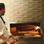 Cucina Vivo Pizza Oven