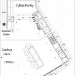 New Kitchen Plans