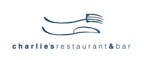 Charlies Restaurant Coffs Harbour - logo