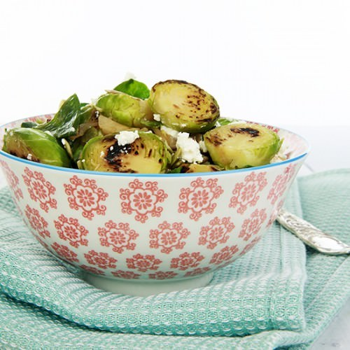 Brussels Sprouts Even Better For You Than You Think Foodgawker2