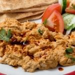 Circassian Chicken