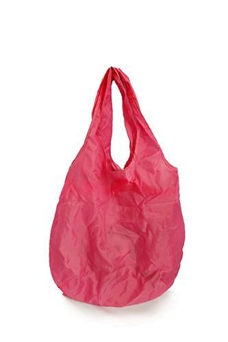 Essential Lightweight Nylon Travel Bag