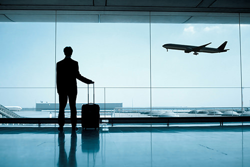 Top Travel Tips for Flights