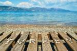 Image Coast Turkey