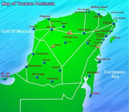 playa del carmen map, oaxaca map, merida map, tierra del fuego map, acapulco map, puerto vallarta map, honduras map, central america map, chichen itza map, ixtapa map, andes mountains map, cancun map, lesser antilles map, peru map, isla mujeres map, los cabos map, bay of campeche map, llanos on map, riviera maya map, mexico map, rio grande map, greater antilles map, mexican peninsula map, latin america map, cancun hotel map, playacar map, mexico city map, cozumel map, riviera maya hotel map, greenland map, rocky mountains on map, dominican republic map, on yucatan peninsula map