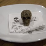 Skull - Day of the Dead